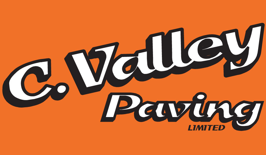 C.Valley Paving